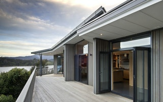 irving smith architects award winning architecture